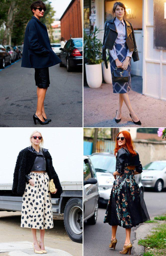 Midi_Skirt-Street_Style-Inspiration-17-663x1024 Midi Skirts