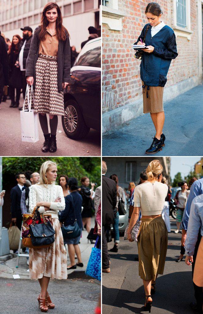 Midi_Skirt-Street_Style-Inspiration-23-663x1024 Midi Skirts