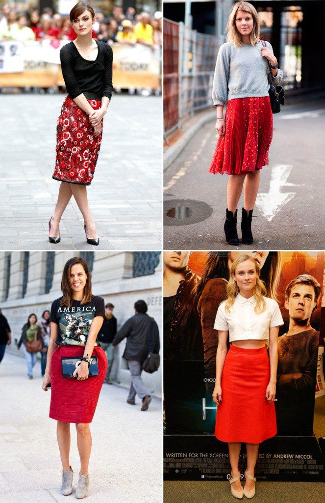 Midi_Skirt-Street_Style-Inspiration-29-663x1024 Midi Skirts
