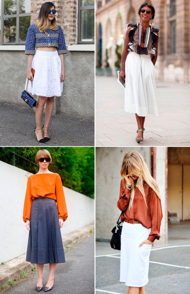 Midi_Skirt-Street_Style-Inspiration-32-663x1024 Midi Skirts