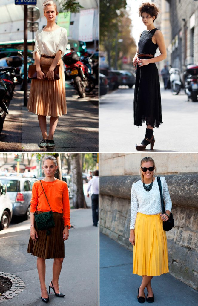 Midi_Skirt-Street_Style-Inspiration-8-663x1024 Midi Skirts