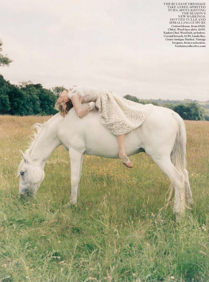 vogue-uk-october-2013-georgia-may-jagger-by-venetia-scott-6 Cheer Up!