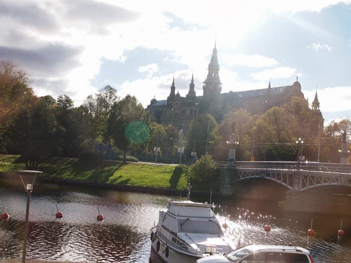 PA187560 Stockholm II