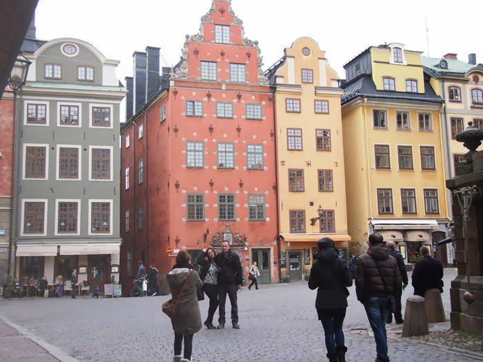 PA207611 Stockholm II