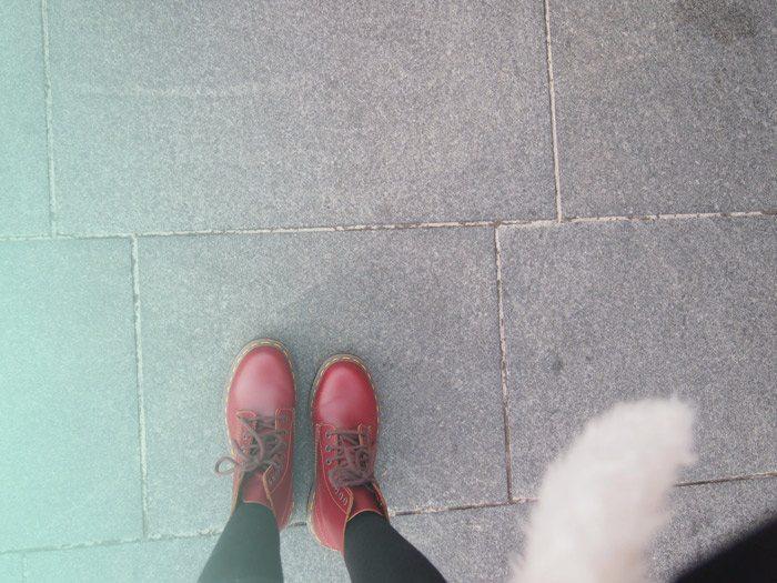 P2058703 London Snaps
