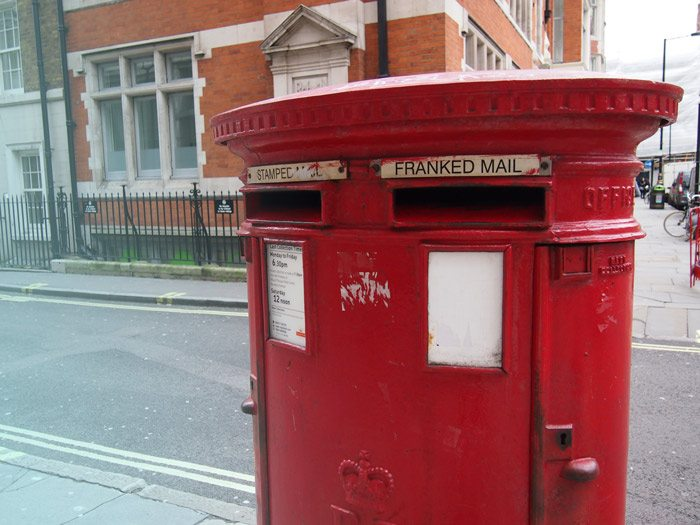 P2058711 London Snaps