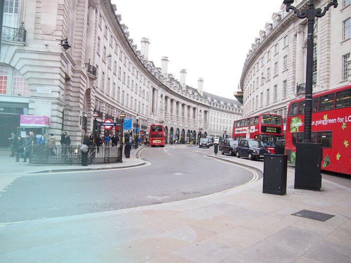 P2058716 London Snaps