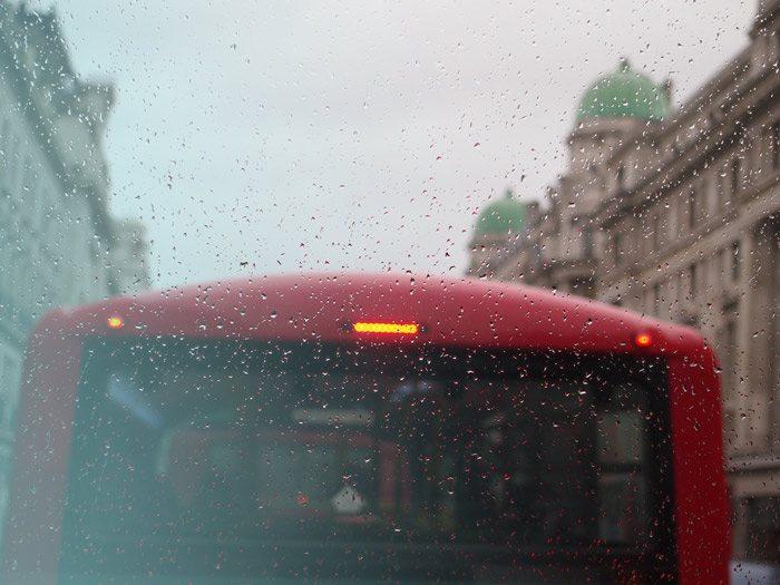 P2058717 London Snaps