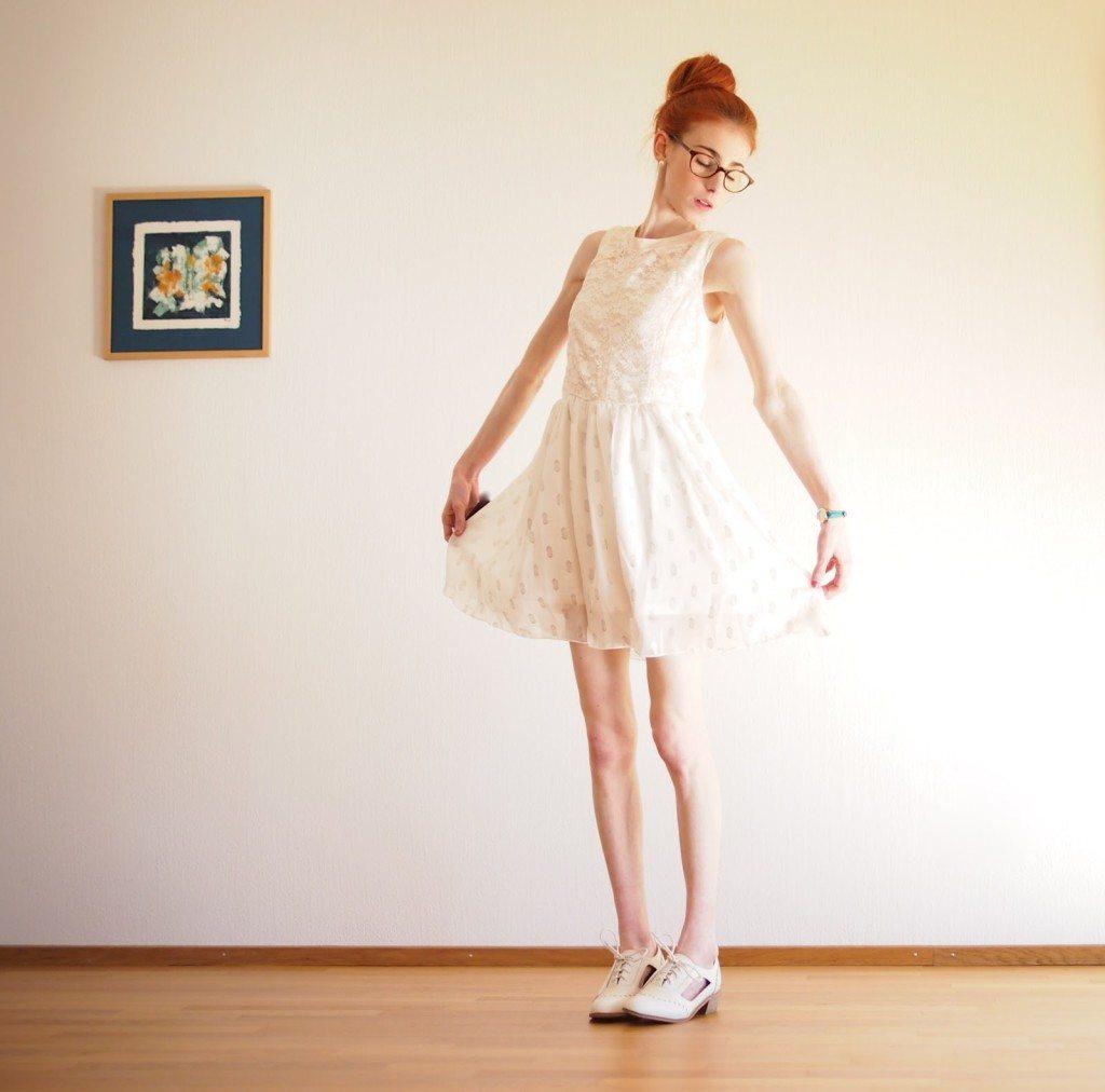 P3168971-1024x1012 Nerdy Ballerina