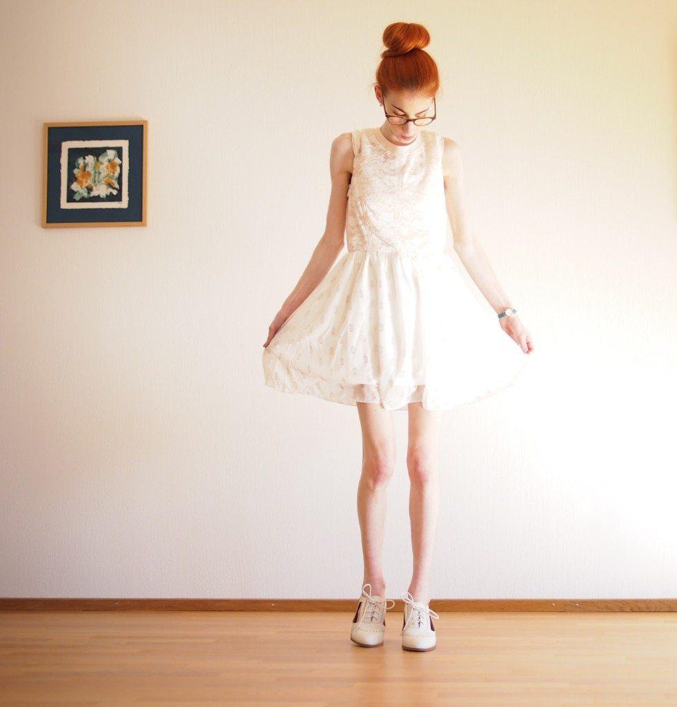 P3168972-981x1024 Nerdy Ballerina