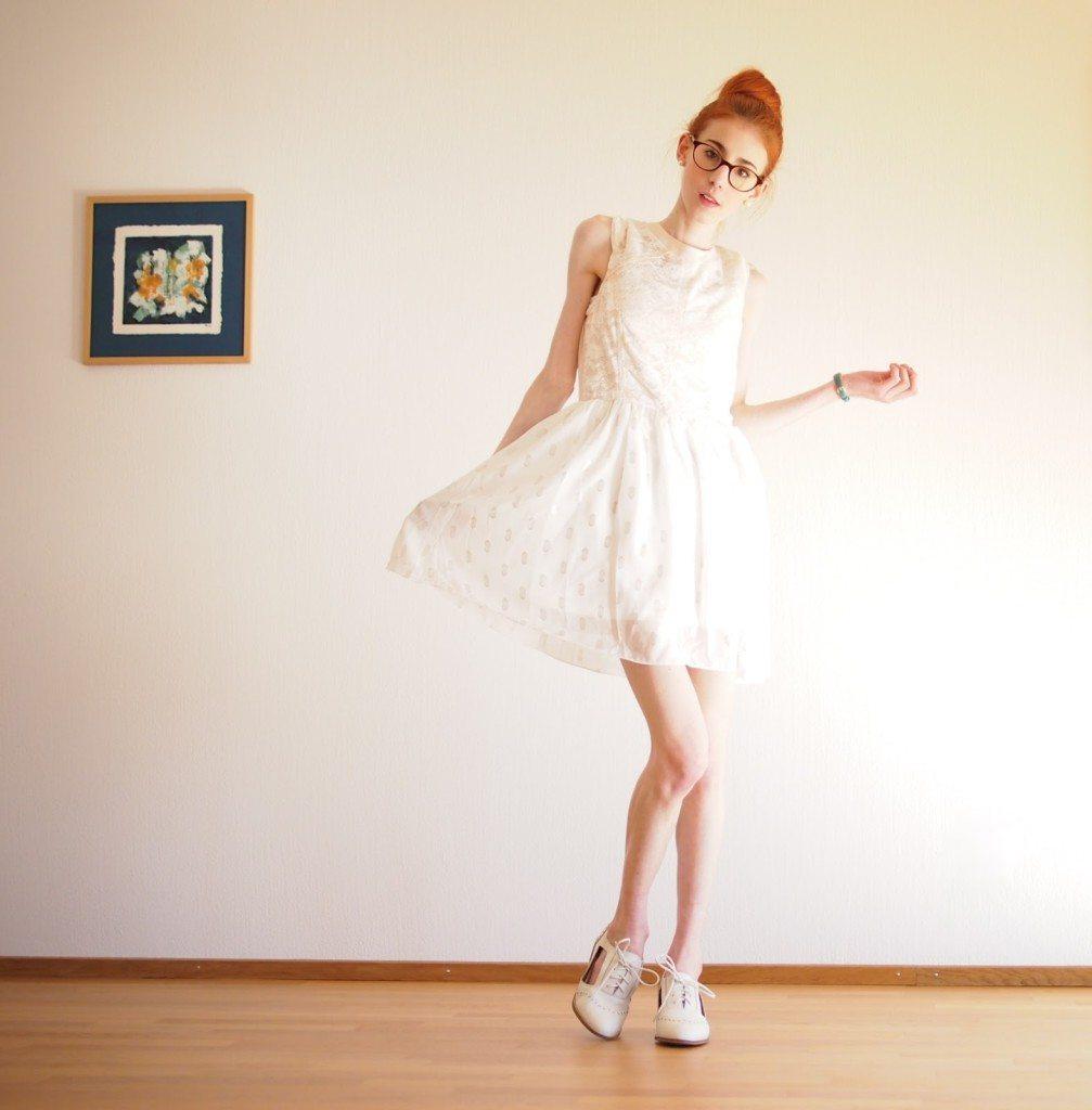 P3168974-1007x1024 Nerdy Ballerina