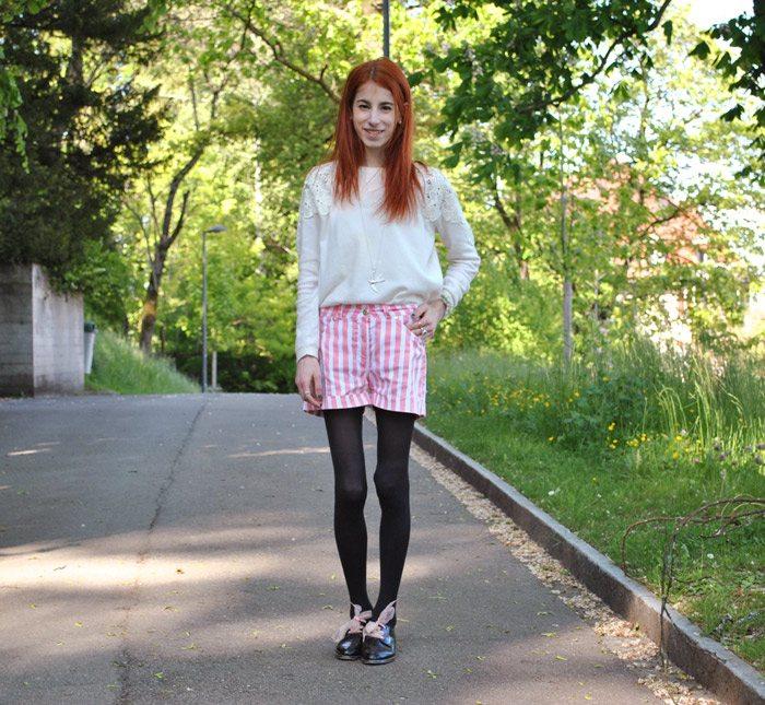 DSC_0909web Pink Stripes
