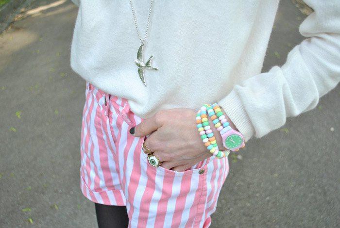 DSC_0917web Pink Stripes