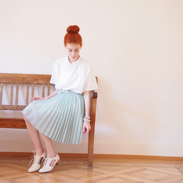 P5189897web Midi Skirt