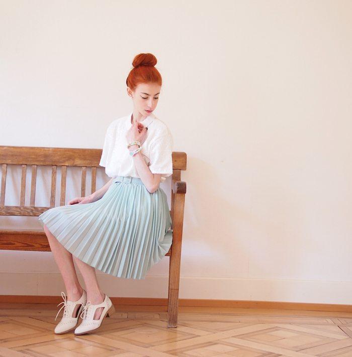 P5189899web Midi Skirt