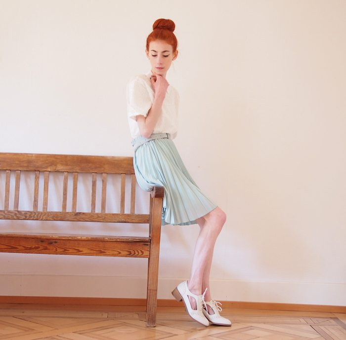 P5189907web Midi Skirt