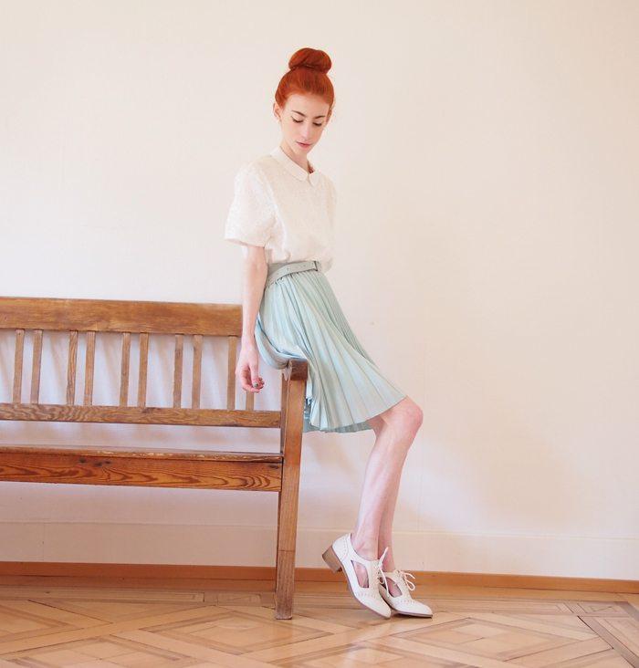 P5189909web Midi Skirt
