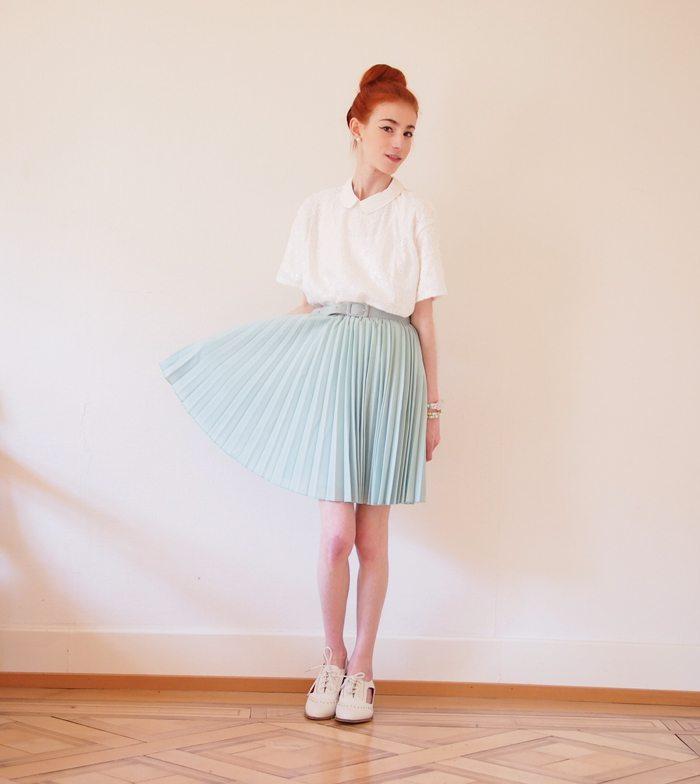 P5189911web Midi Skirt