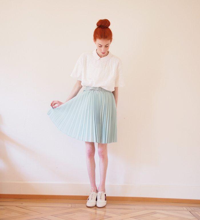 P5189913web Midi Skirt
