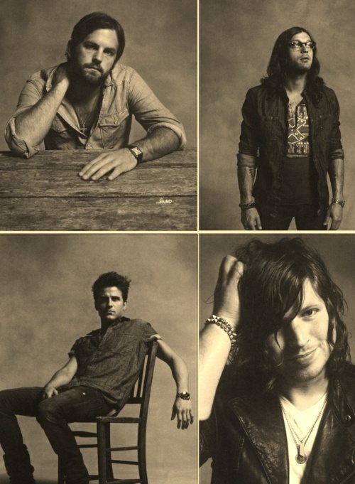 22ec099f58cfe9e8e3539783481e1050 Kings Of Leon