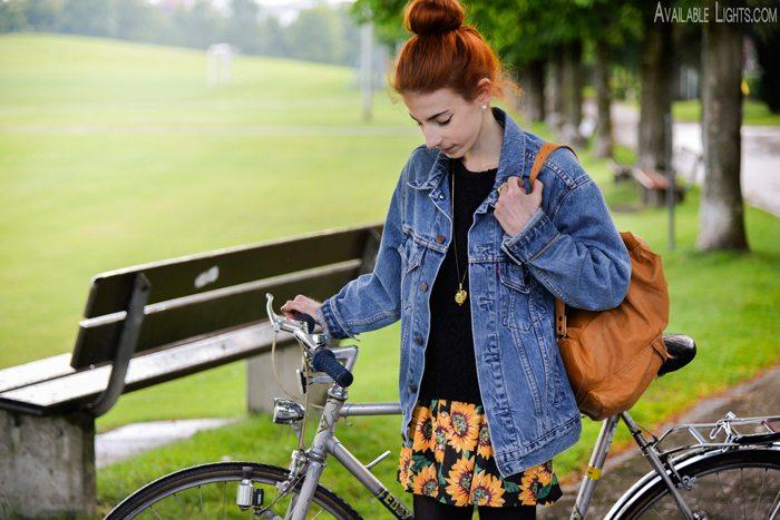 DSC_4675_2web Bike & Sun