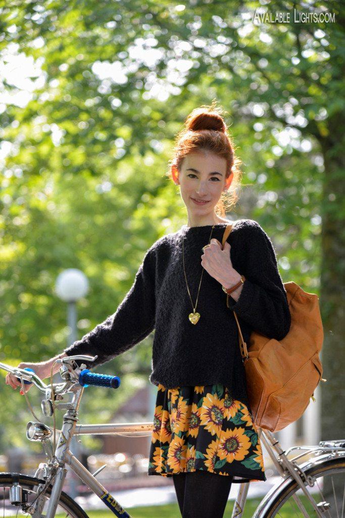DSC_4690_2web-683x1024 Bike & Sun