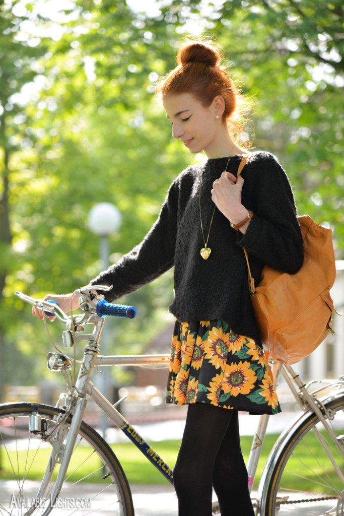 DSC_4691_1web-683x1024 Bike & Sun