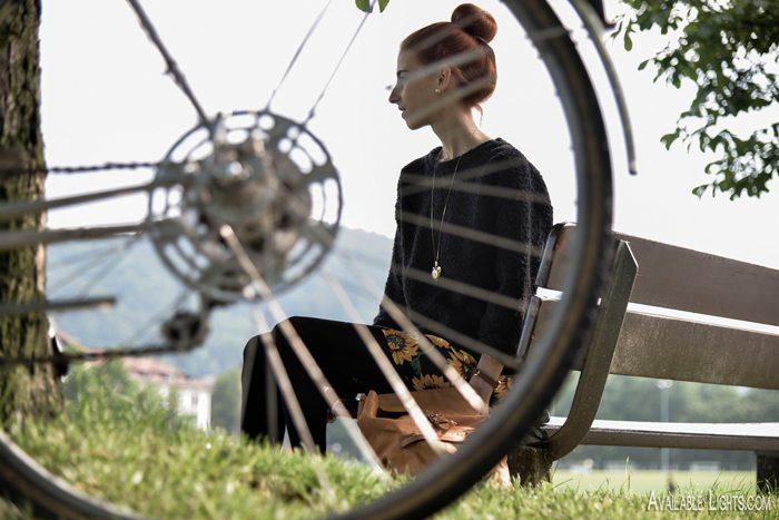 DSC_4697_1web Bike & Sun