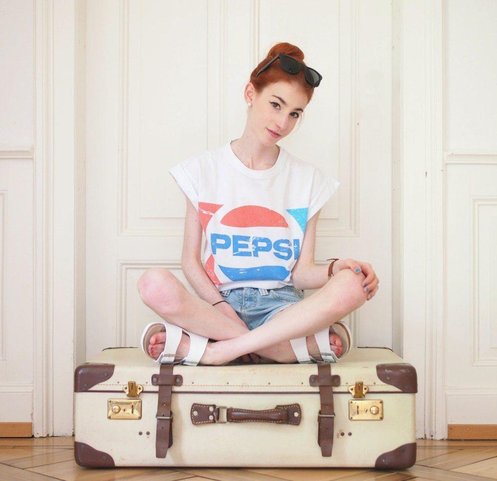P6130584ff-1024x991 Pepsi Day
