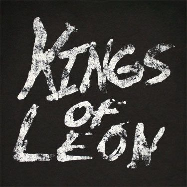 f5cf8fe8fce8d0a51153df6f2e56b332 Kings Of Leon