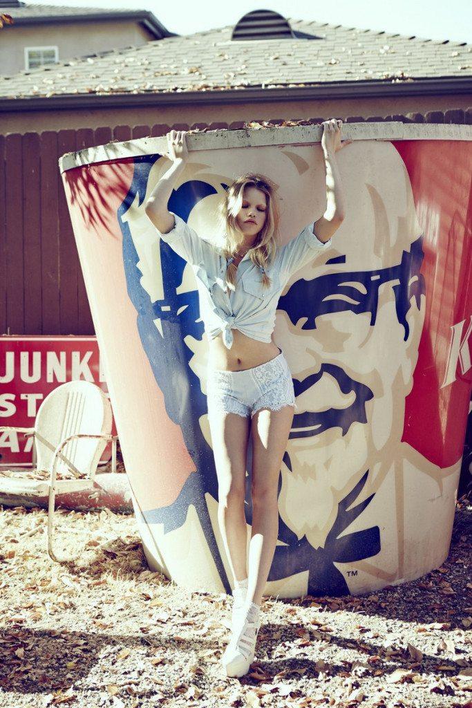 for-love-lemons-summer-2014-lookbook-24-683x1024 Summer Vibes