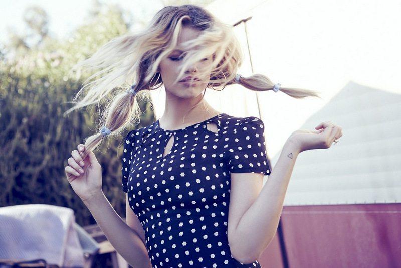 for-love-lemons-summer-2014-lookbook-30 Summer Vibes