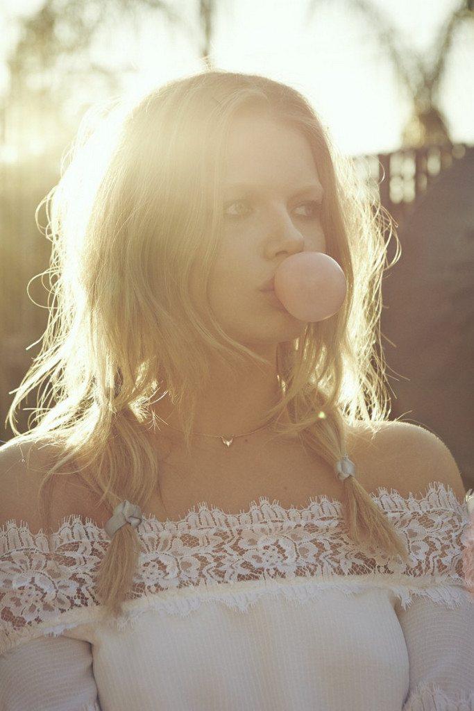 for-love-lemons-summer-2014-lookbook-48-683x1024 Summer Vibes