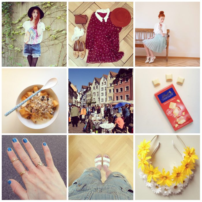 collage1 Instagram June