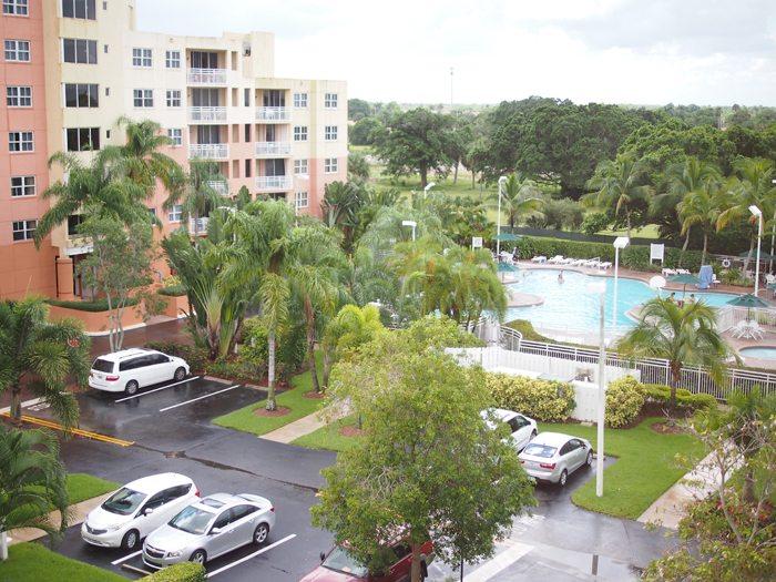 P7121057 Miami Beach