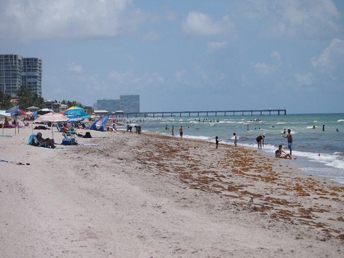 P7121075 Miami Beach