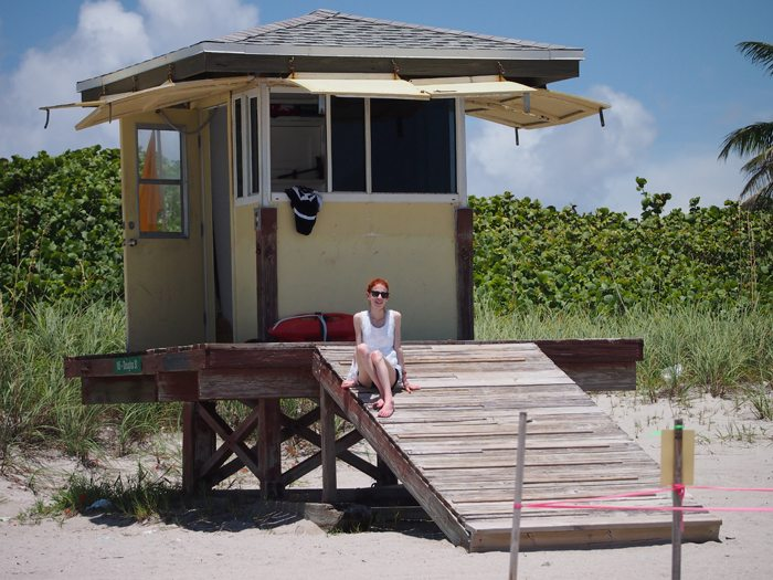 P7121087 Miami Beach