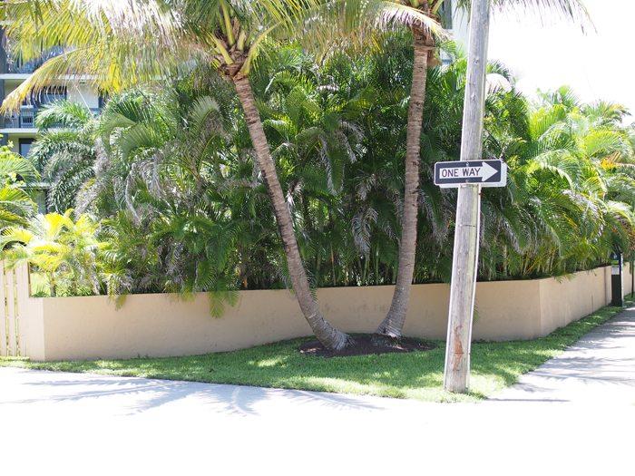 P7121115 Miami Beach