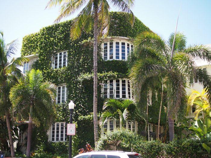 P7121137 Miami Beach