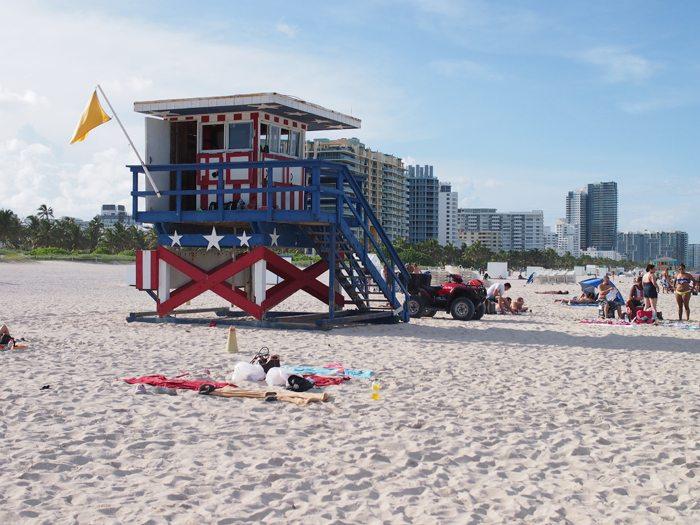 P7131138 Miami Beach