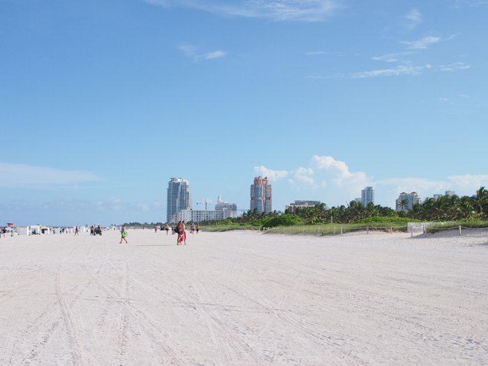 P7131144 Miami Beach