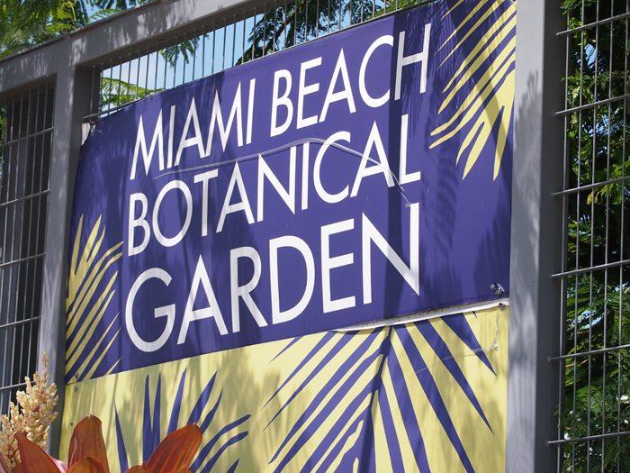 P7131210 One day in Miami Beach