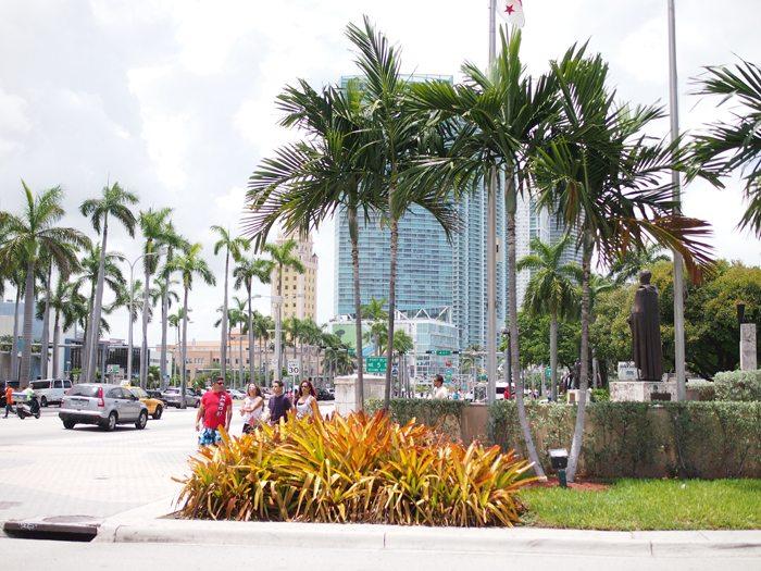 P7131219 One day in Miami Beach