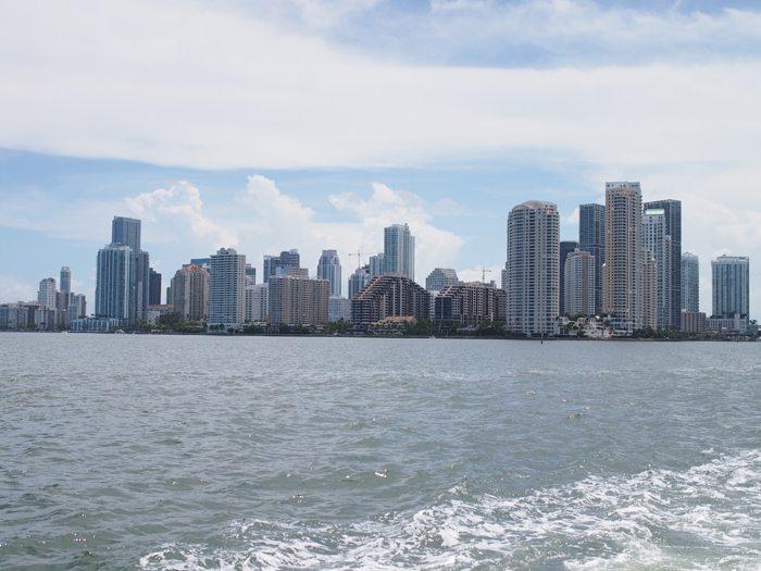 P7131231 One day in Miami Beach