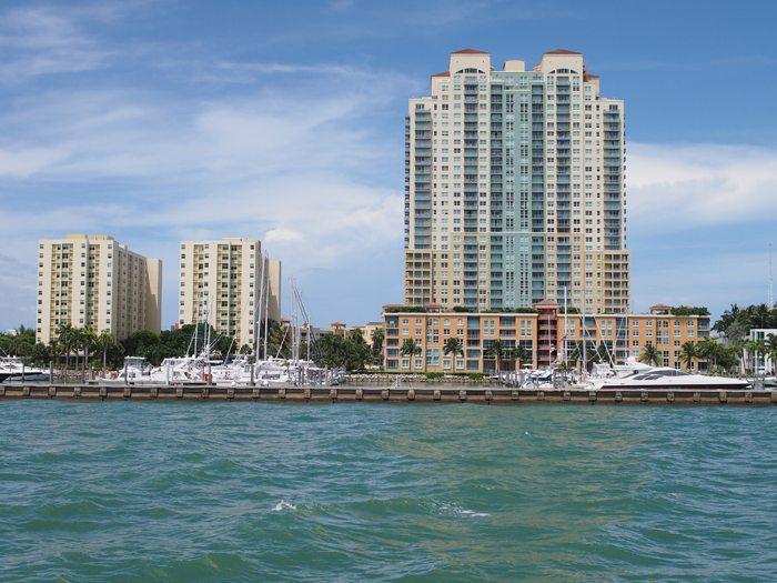 P7131246 One day in Miami Beach