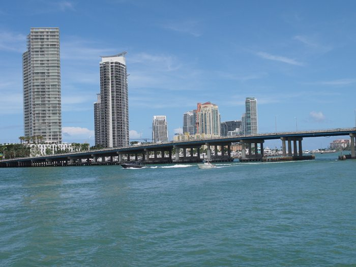 P7131247 One day in Miami Beach