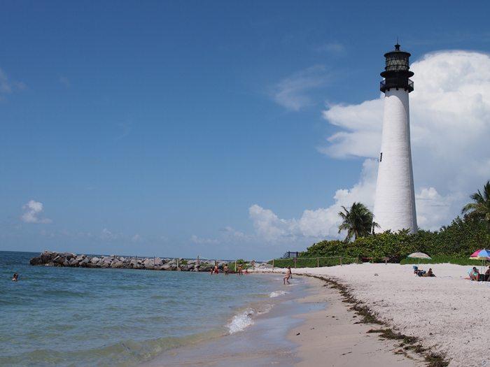 P7141281 Key Biscayne and Key West