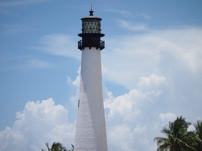 P7141300 Key Biscayne and Key West