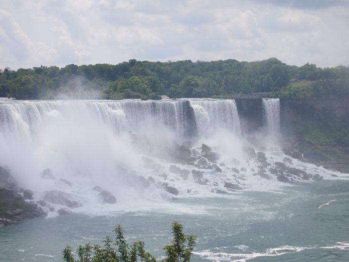 P7211661 Niagara Falls
