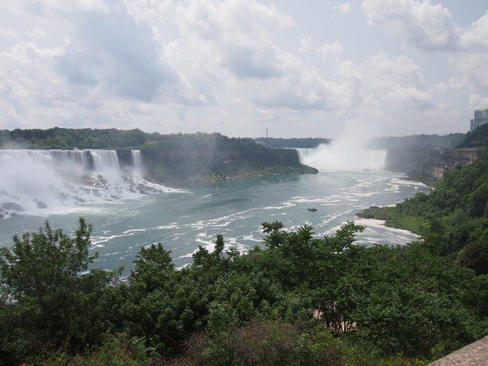 P7211662 Niagara Falls